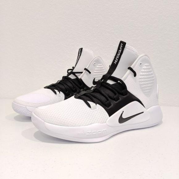 Nike Hyperdunk X Tb Basketball Shoes